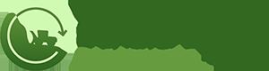 UK ELFM Logo